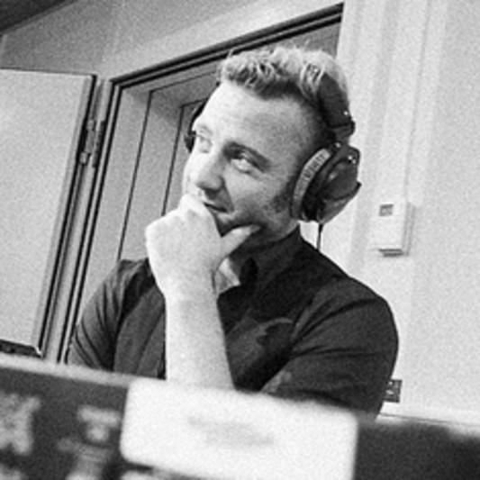 Scandal Studios on SoundBetter