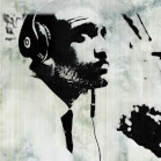 Michael Chrysanthou on SoundBetter