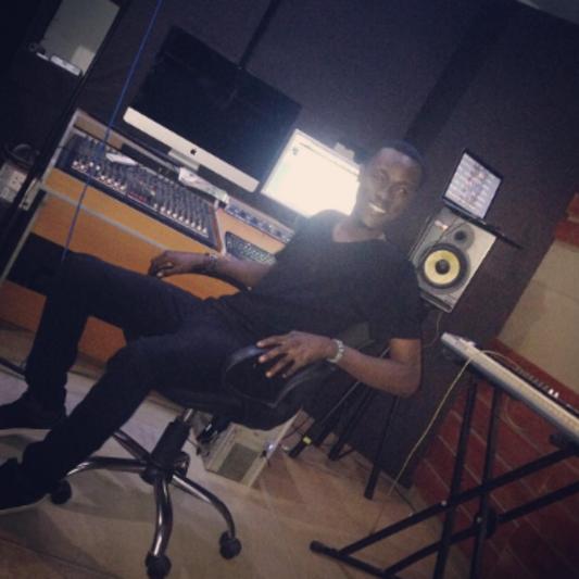 Dr Deen on SoundBetter