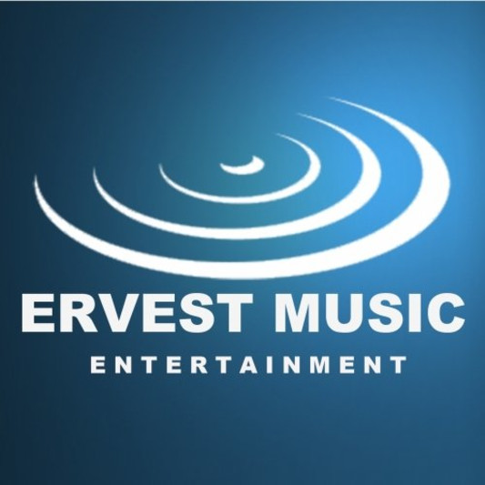 Ervest Music on SoundBetter