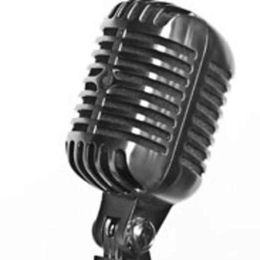 Stephen Sherrard on SoundBetter