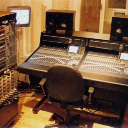 Tonal Eclipse Productions on SoundBetter