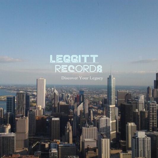 Leggitt Records on SoundBetter