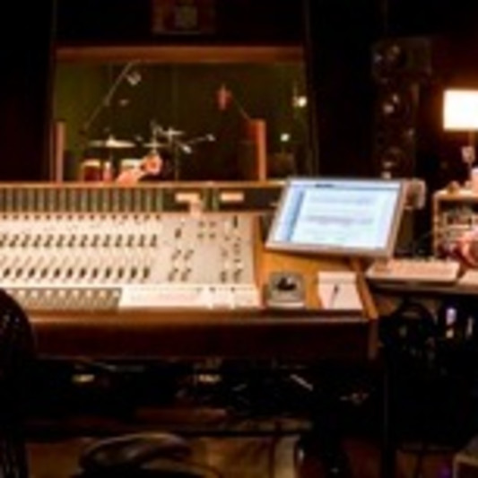 SHIRK Music + Sound Studios on SoundBetter
