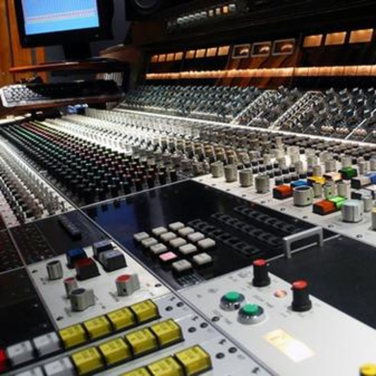 GANG Studio on SoundBetter