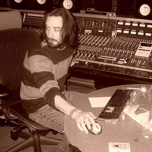 Dave Hillis / Starlodge Studios on SoundBetter