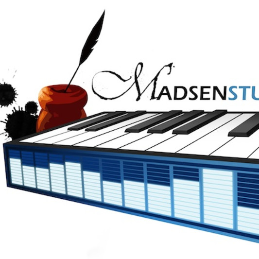 Madsen Studios LLC on SoundBetter