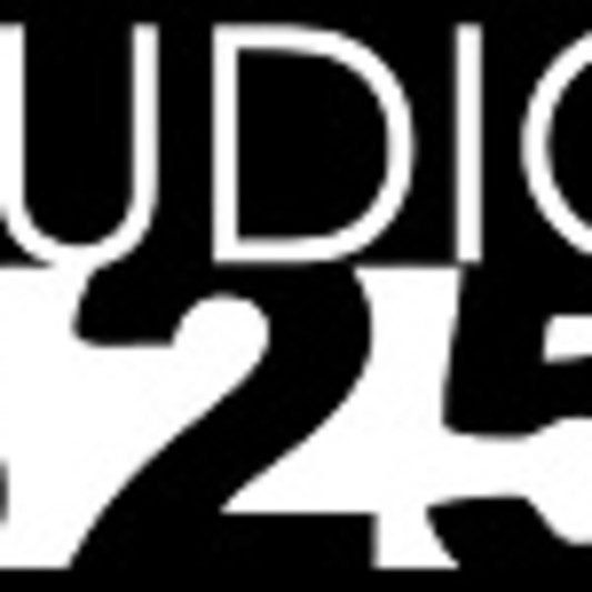 Studio 825 on SoundBetter