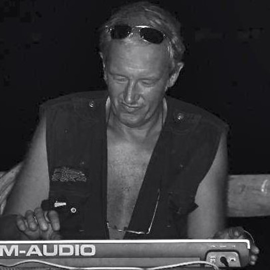 Chris Kovax on SoundBetter