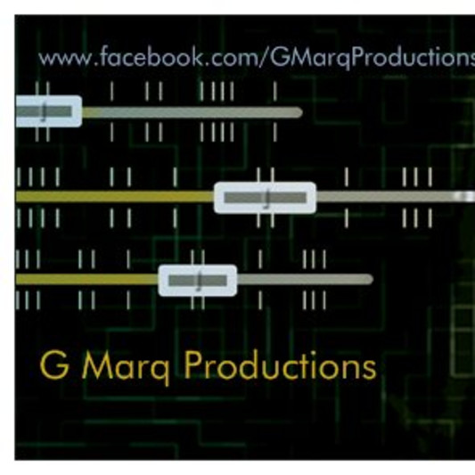 GMP Mixing on SoundBetter