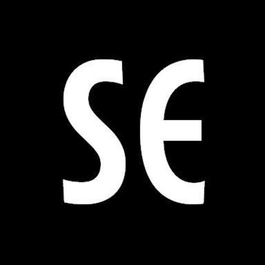 Sound Ensemble on SoundBetter