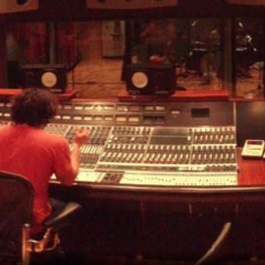 Guillermo Subauste on SoundBetter