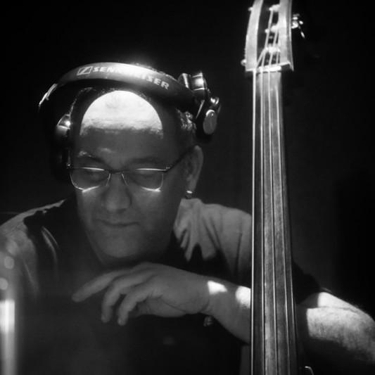 Zur Ben-Ze'ev on SoundBetter