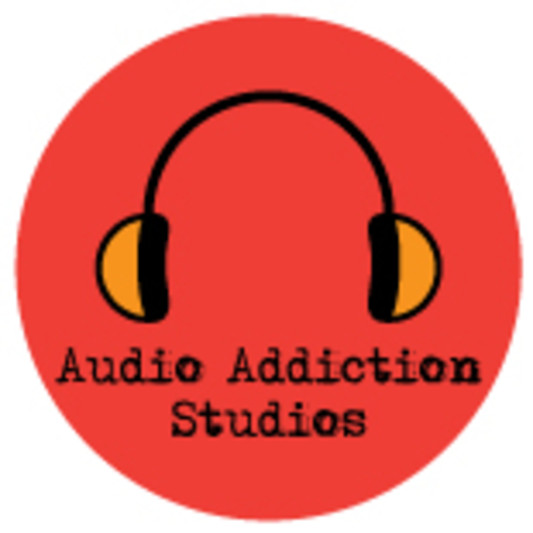 Audio Addiction Studios on SoundBetter
