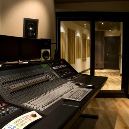 Tru-G Recordings LLC on SoundBetter