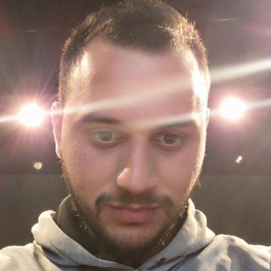 Carlo Scrignaro on SoundBetter