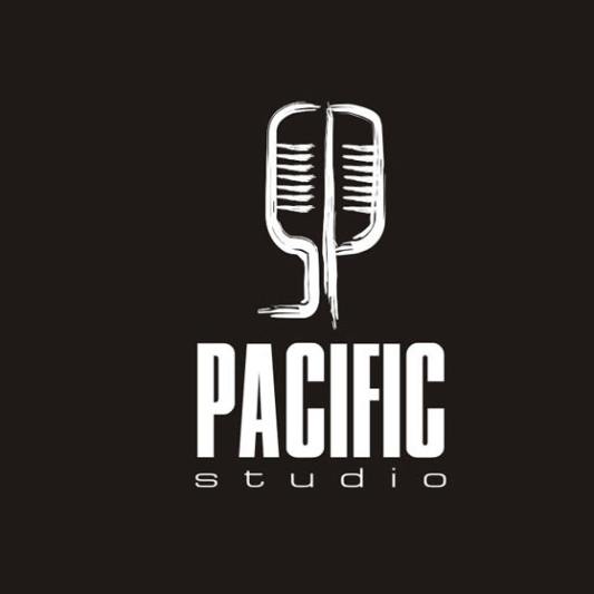 Pacific Studio on SoundBetter