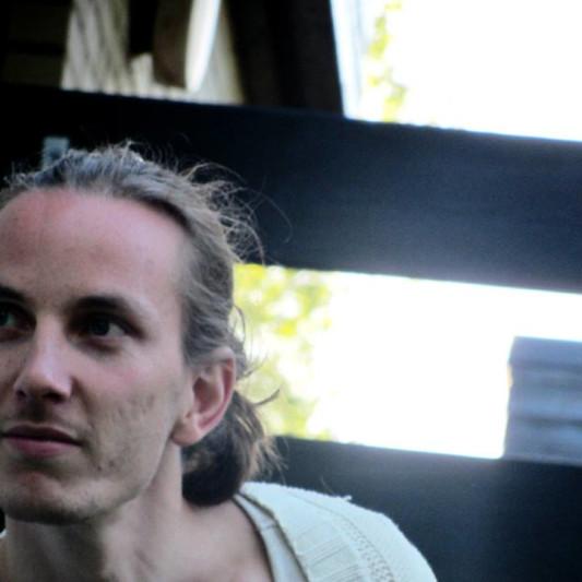 Andreas Alme on SoundBetter