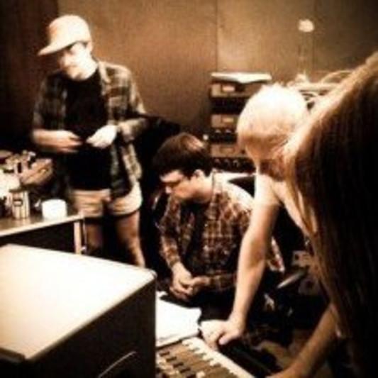 Jay Heiselmann on SoundBetter