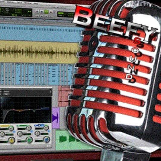 Beefy Sound on SoundBetter