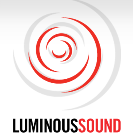 Luminous Sound on SoundBetter