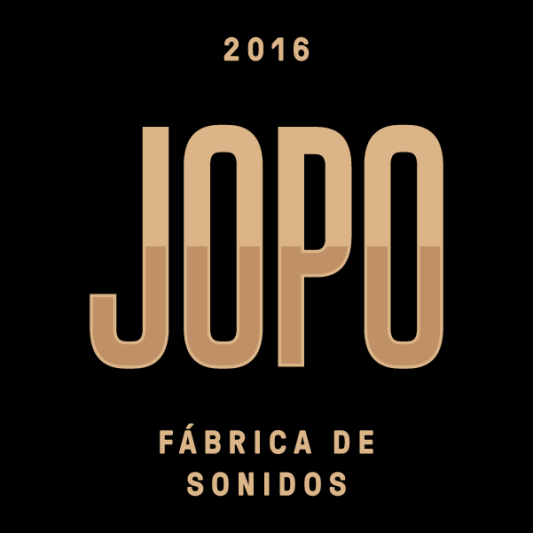Jopo Musica on SoundBetter