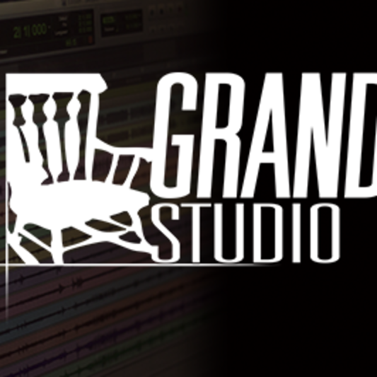 Tristan Haillot/Grand'Ma Studio on SoundBetter