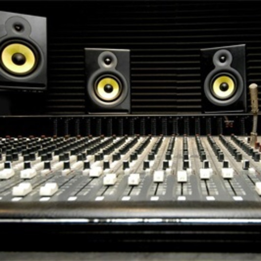 Prospeck on SoundBetter