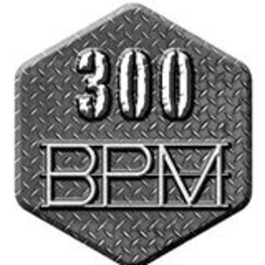 300 BPM Productions on SoundBetter