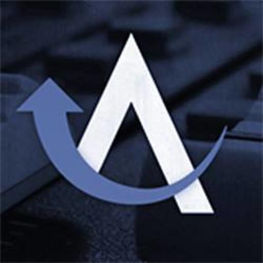 Antigravity Studio on SoundBetter