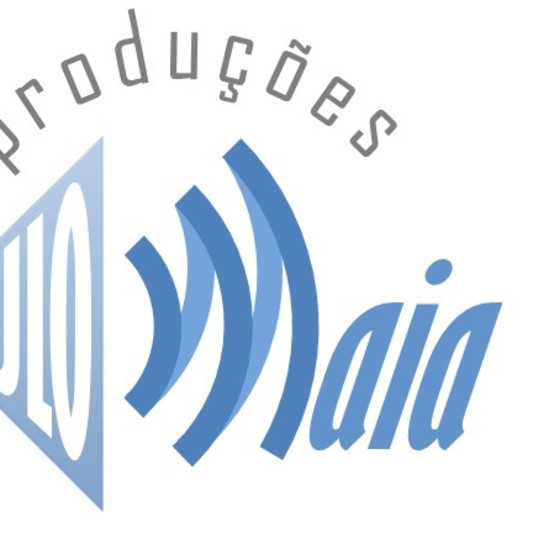 Saulo Maia Productions on SoundBetter