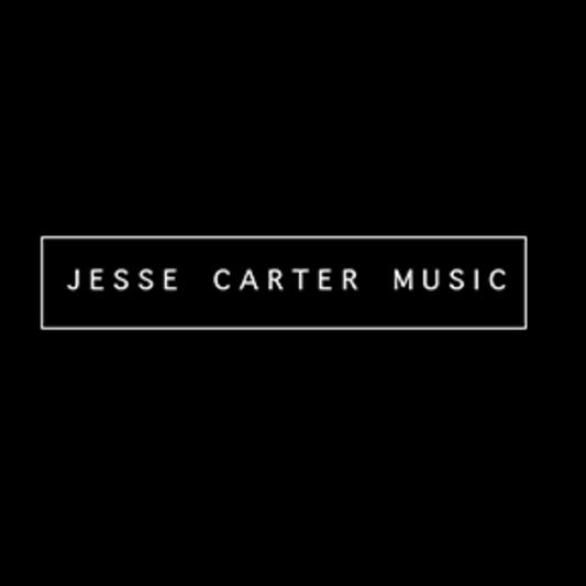Jesse Carter on SoundBetter