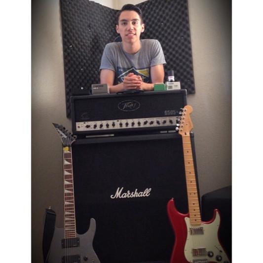 Colossal Studios on SoundBetter