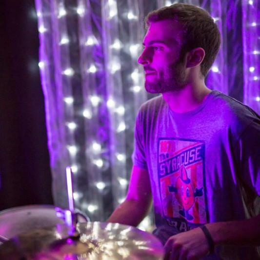 Matt Magnani on SoundBetter