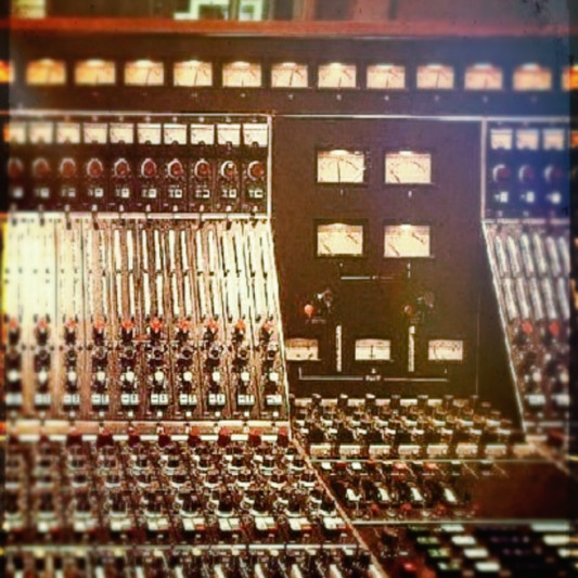 music_engineer on SoundBetter
