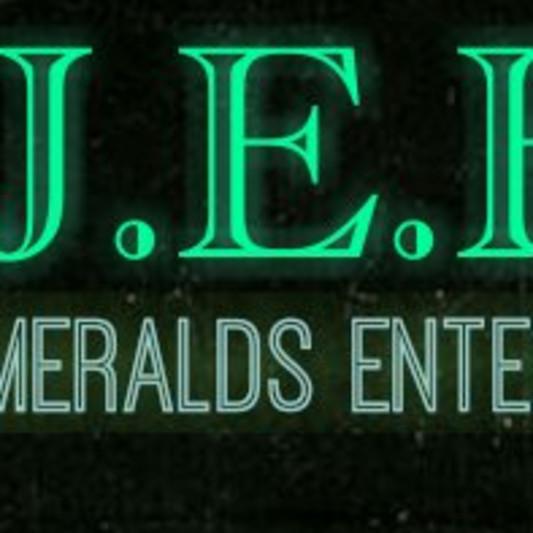 J.E.E. on SoundBetter