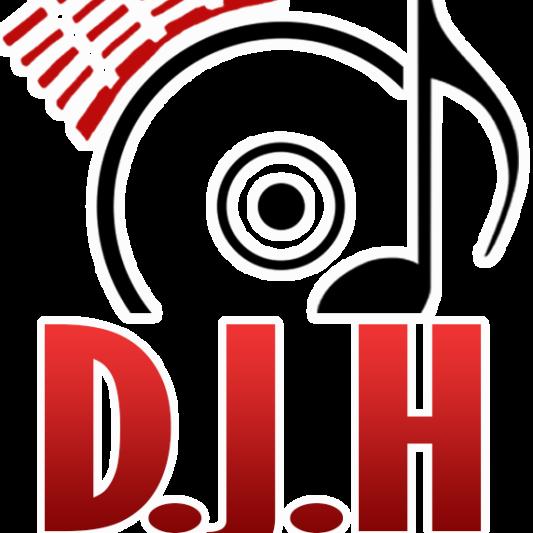 D.J. Hill Audio & Music on SoundBetter