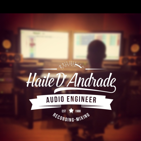 Recording & Mixing Engineer on SoundBetter