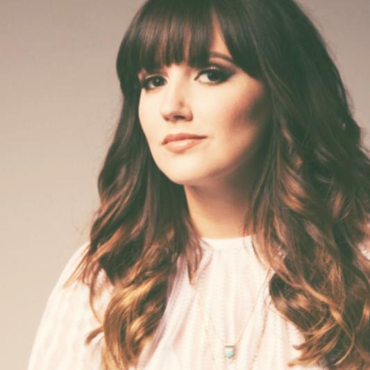 Rachel Potter on SoundBetter