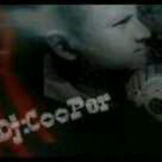 dj cooper on SoundBetter