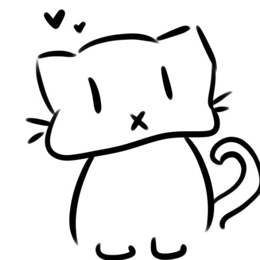 dark_cat on SoundBetter