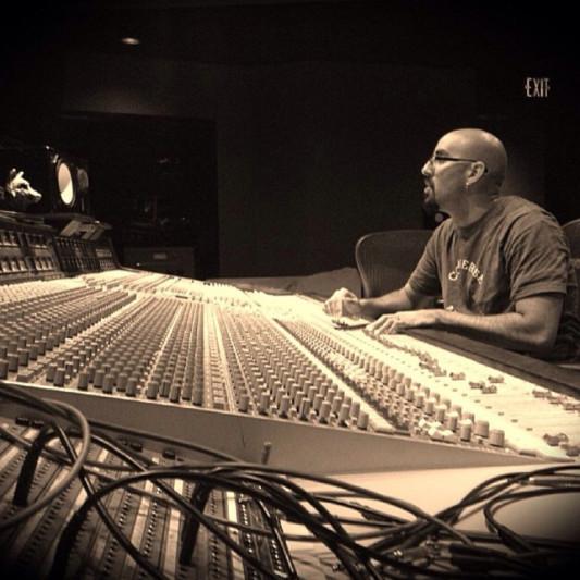 Drew Chavez on SoundBetter