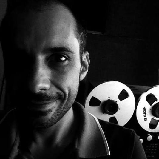 Hopetone Studio on SoundBetter