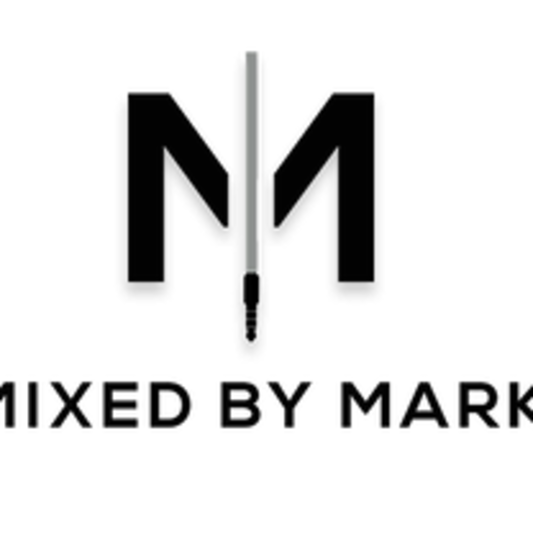 Mixed By Mark Studios on SoundBetter
