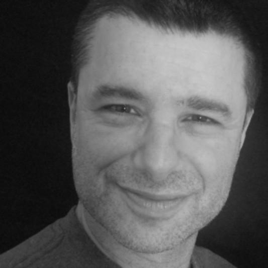 Bruce Chamoff on SoundBetter