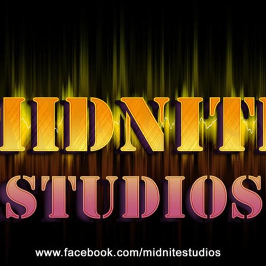 MidNite Studios on SoundBetter