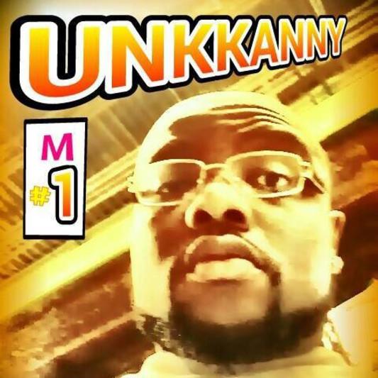 UNK Production on SoundBetter