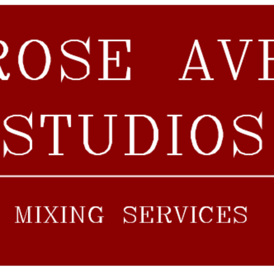 Rose Ave Studios on SoundBetter