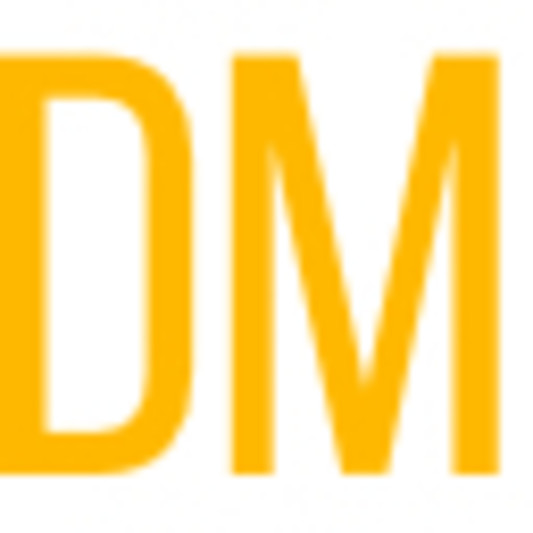 LogicEDM.com on SoundBetter