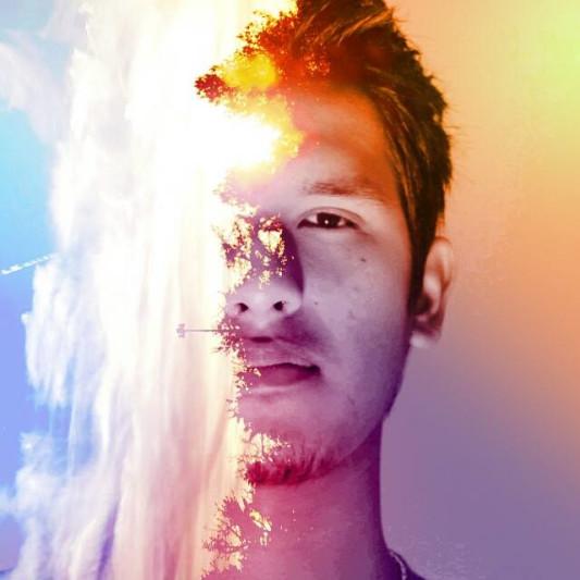 Raghav Khadka on SoundBetter